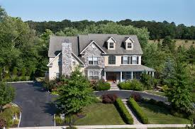 search mls plymouth meeting homes for sale on philadelphia main line