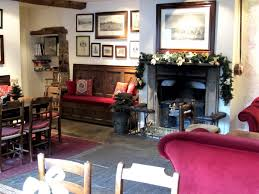 pub with rooms lancashire the inn at whitewell