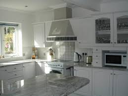 Spray Painting Kitchen Cabinets White Spray Painting Kitchen Cabinets Image Bathroom Can Cabinetsspray
