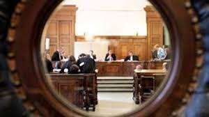 chambre du conseil les inspecteurs de la d anvers soupçonnés d extorsion