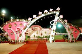 pictures of wedding venue decorations on with hd resolution