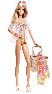 196 Best Barbie Dream House Malibu Barbie Doll By Trina Turk Barbie Wiki Fandom Powered By