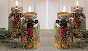 jar candle ideas creative idea amazing jar traditional light ideas creative