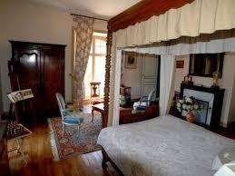 chambre d hotes rennes chambres d hôtes dans un chateau en bretagne proche de rennes et
