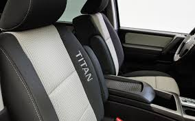 nissan aftermarket accessories canada nissan titan seat covers canada velcromag