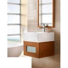 18 Vanity Cabinet 107 Best Ronbow Images On Pinterest Bathroom Ideas Bathroom