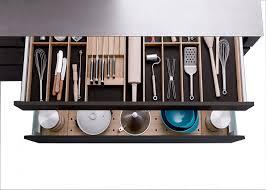 id s rangement cuisine rangement de cuisine des idées astucieuses et esthétiques