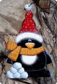 122 best penguins images on pinterest paper piecing penguins