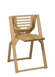Bamboo Dining Room Chairs Folding Dining Room Chairs Provisionsdining Com