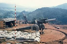 Armchair General Forums 40 Years Today A Vietnam War Timeline Page 102 Armchair