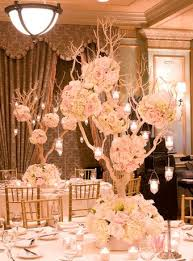 Centerpieces With Candles For Wedding Receptions by Best 20 Branch Wedding Centerpieces Ideas On Pinterest Simple