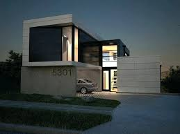 small contemporary house designs small contemporary houses small modern contemporary homes small