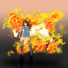 lovely pokemon fire horse 53 on coloring books with pokemon fire