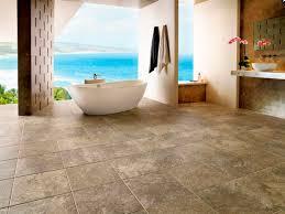 floor design outstanding kitchen decoration ideas light oak