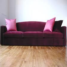 home decor sofa set home decor sofa set living room sofa sets kalol ahmedabad