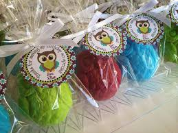 soap party favors 10 owl soap favors baby shower owl favors 1st birthday party