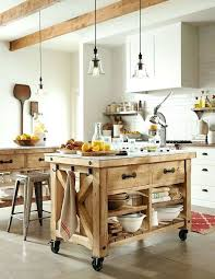kitchen furniture brisbane kitchen island kitchen island trolley brisbane 20 best kitchen