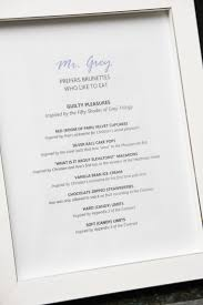 Doc 575709 Simple Vendor Agreement 279 Best Fifty Shades Of Grey Images On Pinterest 50 Shades Of