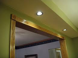 Low Voltage Indoor Lighting Ideas U0026 Design Installing Modern Soffit Lighting Interior