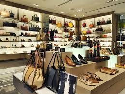 shop boots malaysia charles keith malaysia airports holdings berhad