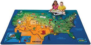 usa learn u0026 play carpets for kids