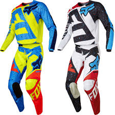 cheap youth motocross gear racing 180 nirv kids motocross pants
