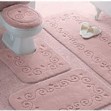 Posh Luxury Bath Rug Bathroom Luxury Bath Rugs Sets Small Bathroom Rug Design Luxury