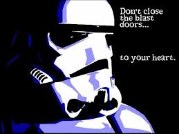 Star Wars Stormtrooper Meme - amusing star wars stormtrooper valentine meme jokes quotesbae