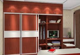 3d home architect design online pictures 3d interior design online free the latest