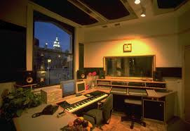 small studio studio acoustics part 1 an overview of room issues ask audio