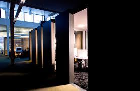 Cullen House Floor Plan by Hoke House Floor Plan