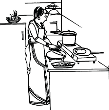 coloring pages of kitchen things kitchen coloring pages kitchen coloring pages kitchen coloring page