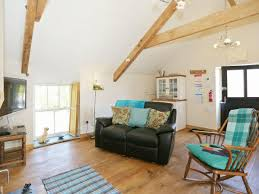 Coach House Floor Plans by Dolgoy Cottages The Coach House Loft Ref 30160 In Llangrannog