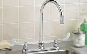 kohler faucets kitchen sink sink kitchen sink faucet moen kitchen sink faucet repair lowes