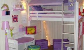 rangement mural chambre bébé décoration ikea rangement chambre bebe 17 rangement