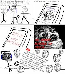 Rage Meme Comic - funny rage comics 18 pics