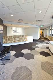 best 25 carpet tiles ideas on pinterest office carpet tiles