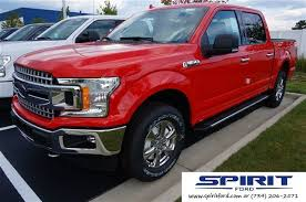 ford f150 lariat 4x4 for sale 2018 ford f 150 lariat 4x4 truck for sale in dundee mi 20171