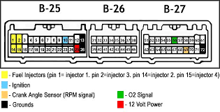 wira vdo wiring diagram wiring diagram