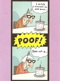 funny pictures hd link happy birthday funny pictures