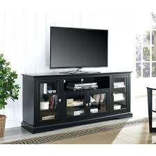 Wall Mounted Tv Height In A Bedroom Best Tv Height Perfect Select Your Tv Model Number With Best Tv