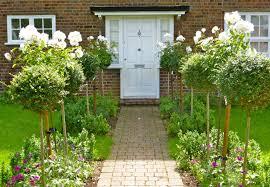 english cottage garden hampstead garden designhampstead garden
