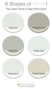 best gray paint colors benjamin moore popular grey paint colors best gray paint colors classic gray most