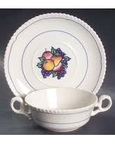 savings on thanksgiving dinnerware sets