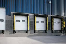 Artex Overhead Door Overhead Door Company Of Omaha Commercial Residential Garage