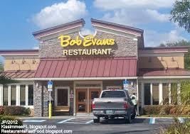bob evans thanksgiving 2014 kissimmee florida st cloud osceola disney world hotel restaurant