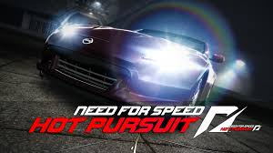 need for speed apk need for speed pursuit mod apk 2 0 18 andropalace