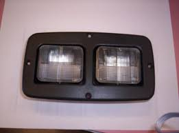 jeep wrangler map light replacement need help wiring this dome light jeepforum com