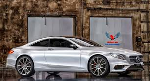 mercedes s63 amg 2015 price 2015 mercedes s63 amg coupe review engine price release date