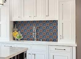 tiles backsplash white kitchen with glass tile backsplash can white kitchen with glass tile backsplash can kitchen cabinets be painted white low cost granite countertops full dishwasher light flow led notifications
